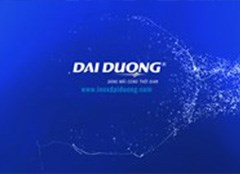 Video Intro | Stainless Steel Dai Duong