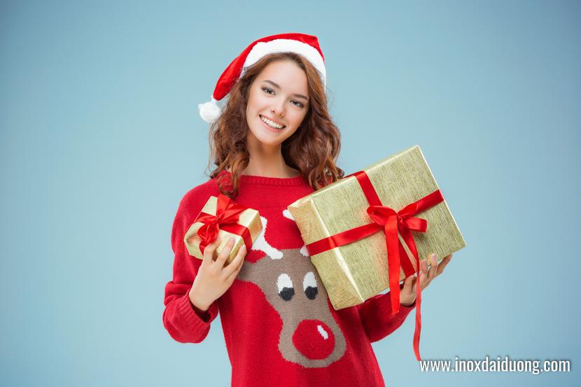 Mời tải Hình nền Giáng sinh tuyệt đẹp chất lượng cao