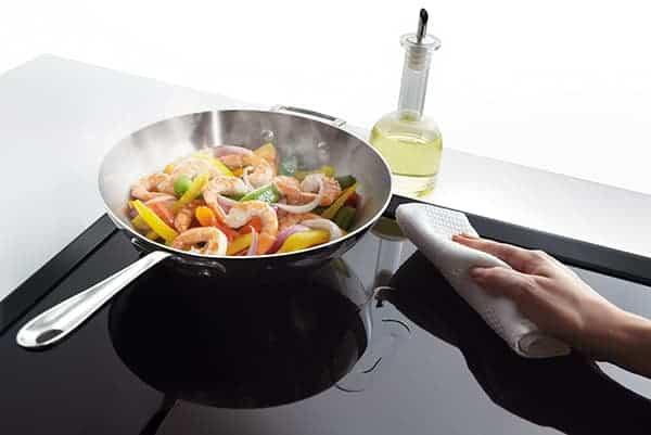 Cách chọn đúng loại inox cho đồ gia dụng nhà bếp