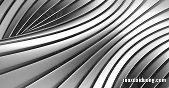 stainless steel dịch là thép không gỉ (inox) 316,304,430