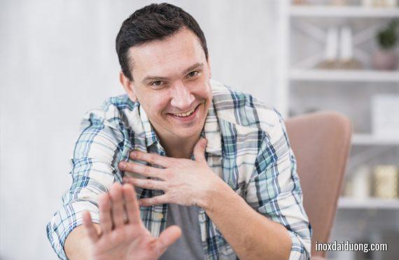 Làm Sao Để Nói Lời Cảm Ơn Một Cách Khôn Ngoan Và Tinh Tế?