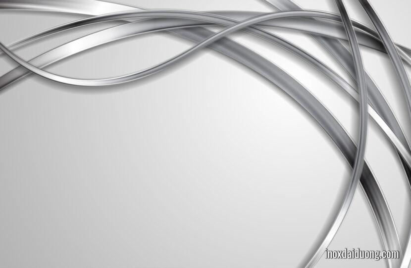 Thành phần – tính chất vật lý, hóa học của bạch kim