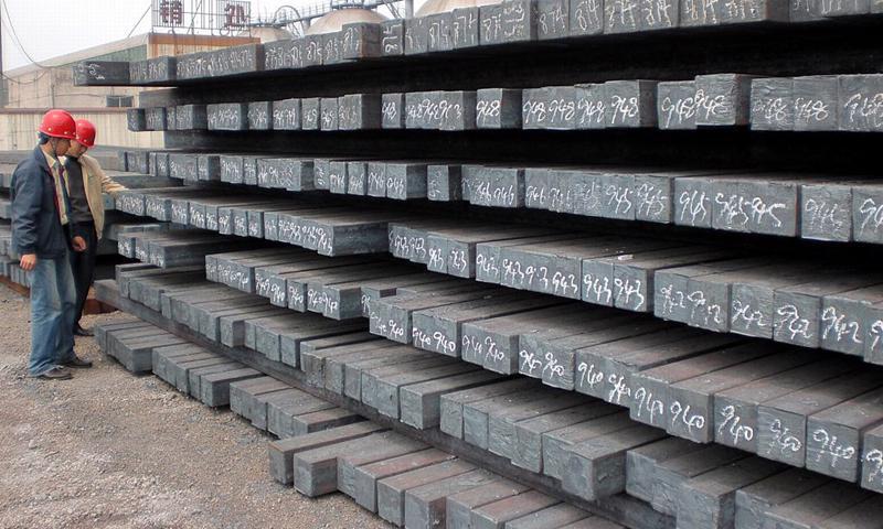 Nhiều nhà sản xuất đồ gia dụng tại Quảng Đông cũng tạm dừng sản xuất ở nhiều mức độ khác nhau do lo ngại về giá cả leo thang