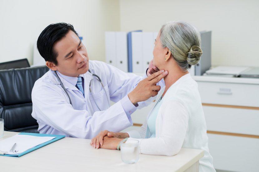Khám chữa bệnh bằng bảo hiểm y tế