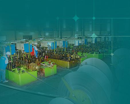 Hình giới thiệu nhà máy inox đại dương trang chủ 2021