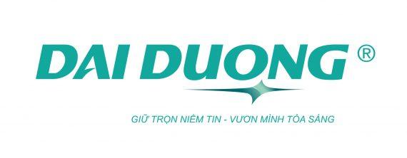 Logo Inox Đại Dương 2021